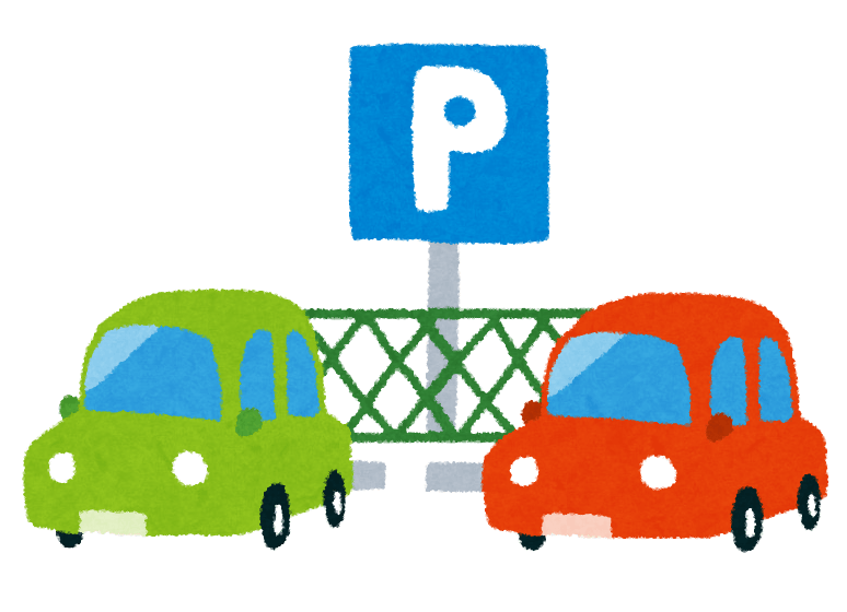 Car parking.png?ixlib=rails 2.1