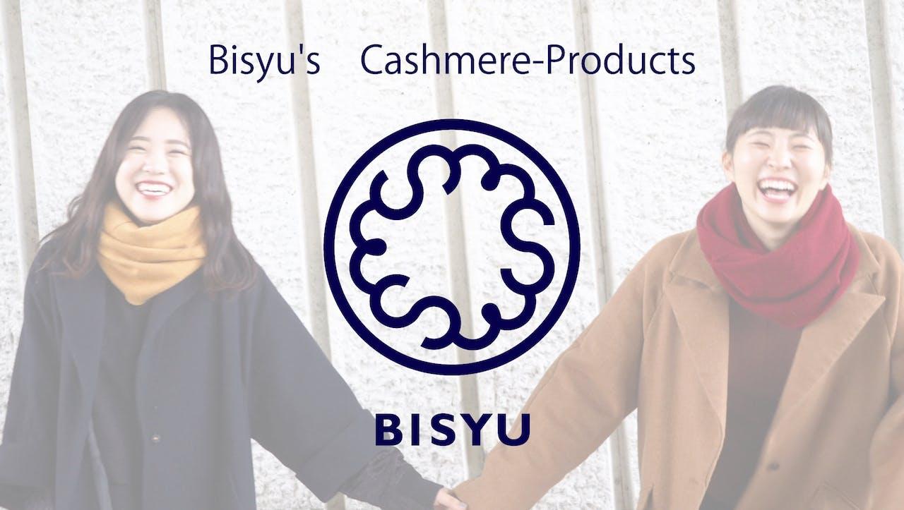 Bisyu s cashmere products.jpg?ixlib=rails 2.1