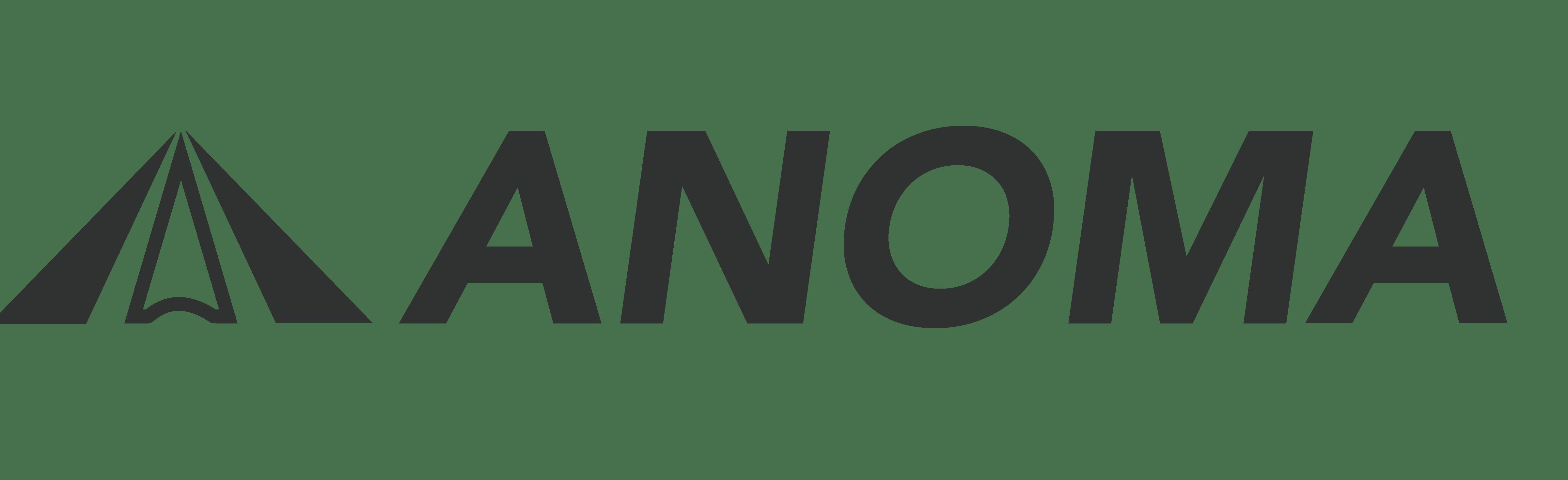 Anoma logo.png?ixlib=rails 2.1