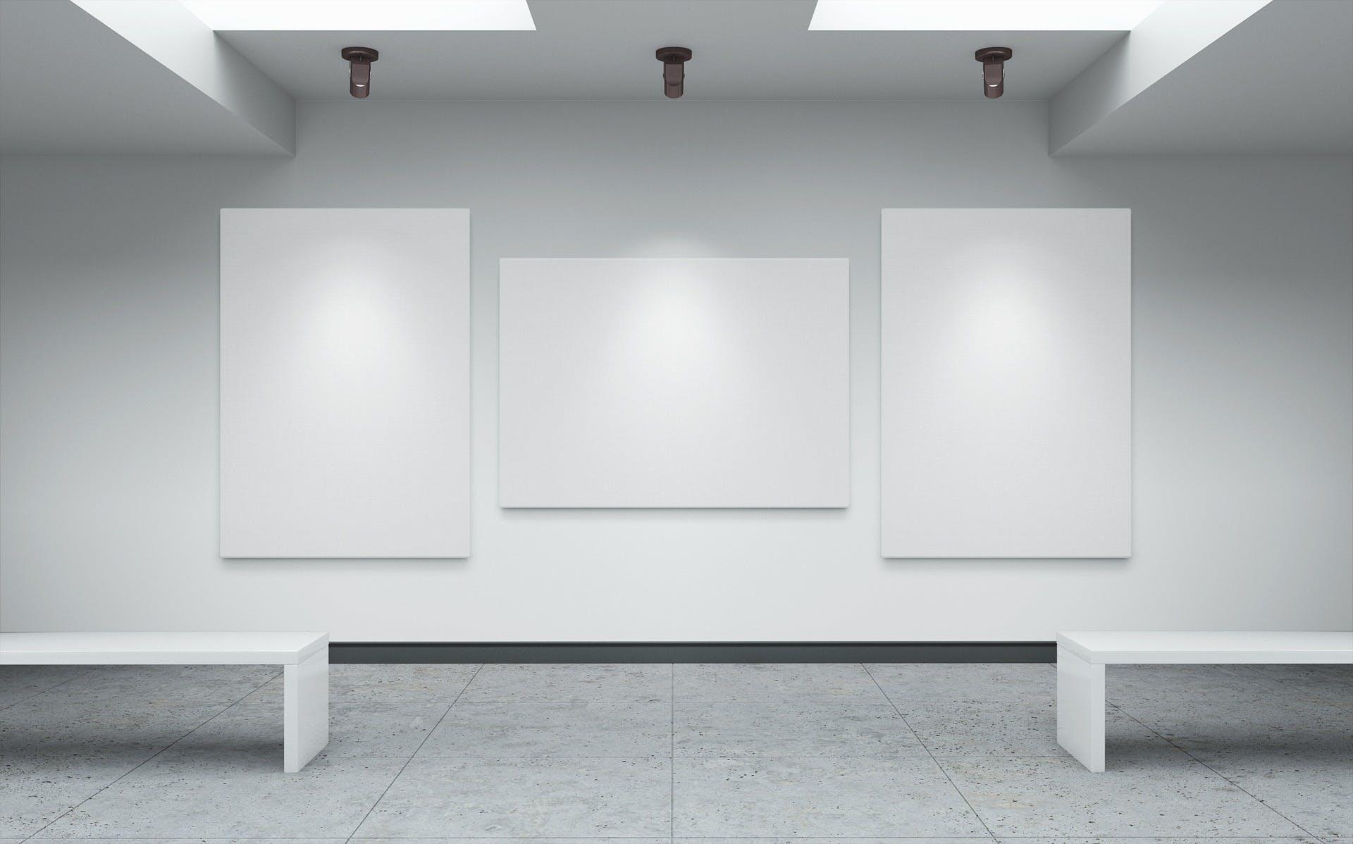 Gallery 3878825 1920.jpg?ixlib=rails 2.1