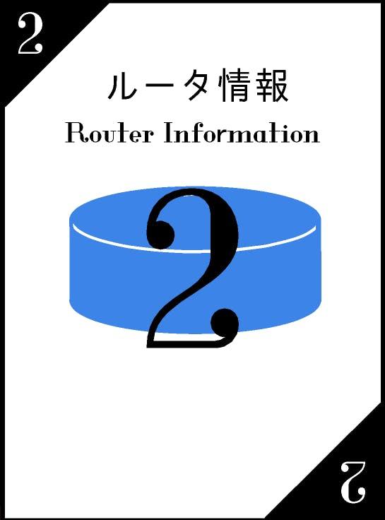 D2871e64 a408 475d 9166 63500cd35f01.png?ixlib=rails 2.1