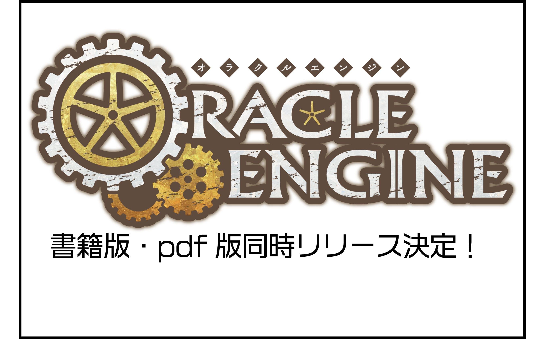 Cflogo6.png?ixlib=rails 2.1