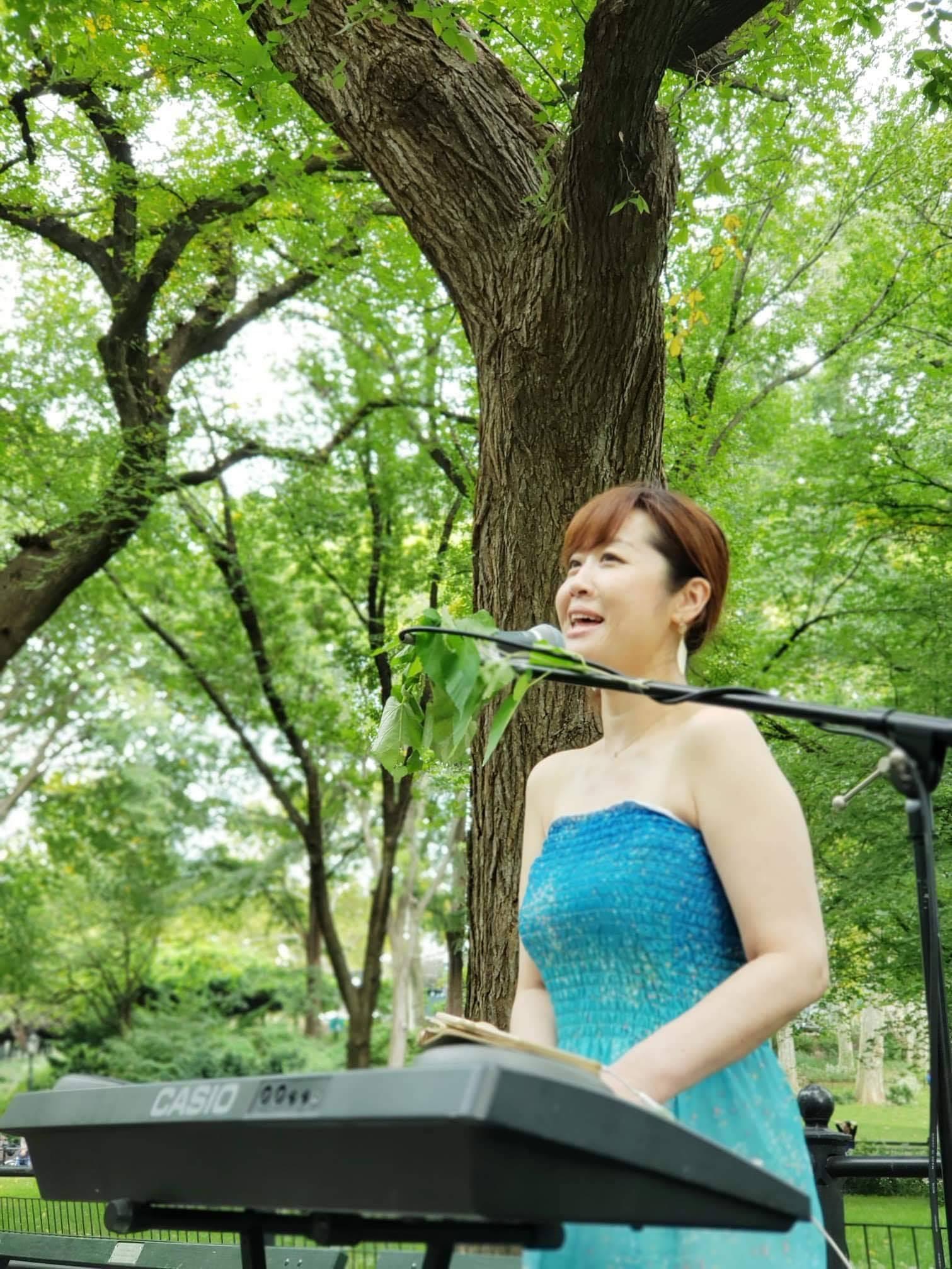 Yoshiko.jpg?ixlib=rails 2.1