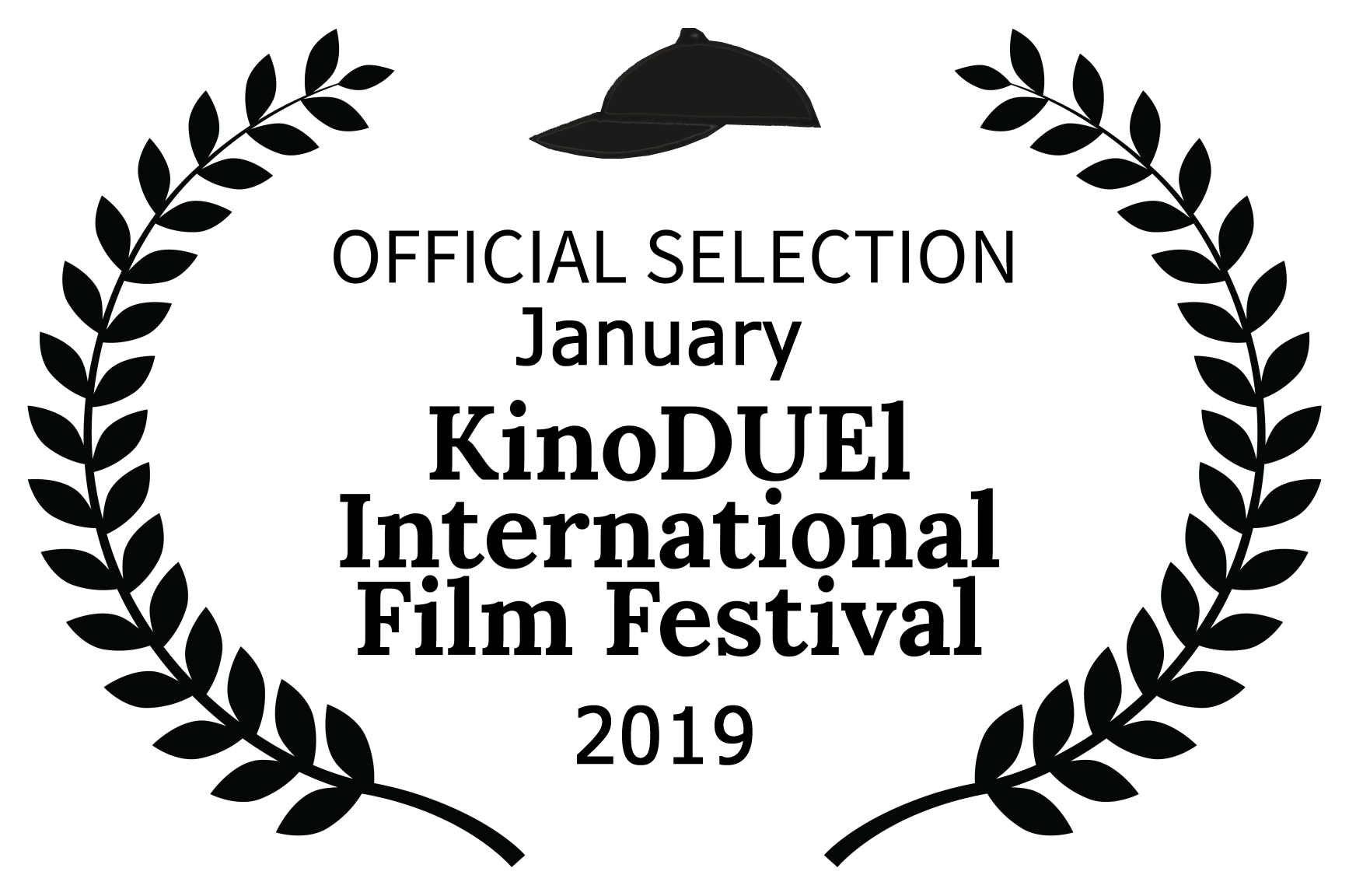 Official selection   january.png?ixlib=rails 2.1