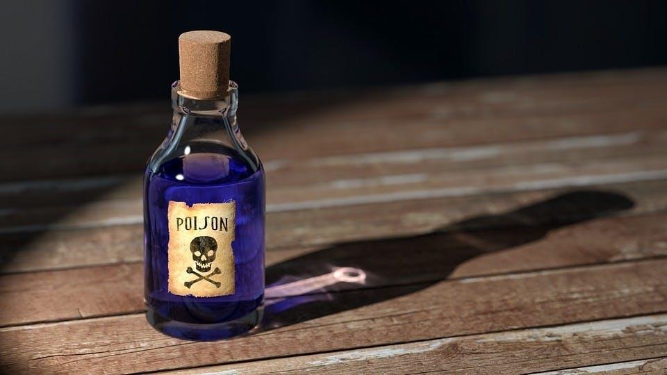 Poison 1481596 960 720.jpg?ixlib=rails 2.1