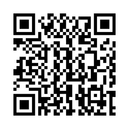 5513d864 22f8 4753 9190 223b0a7c8bd2.png?ixlib=rails 2.1