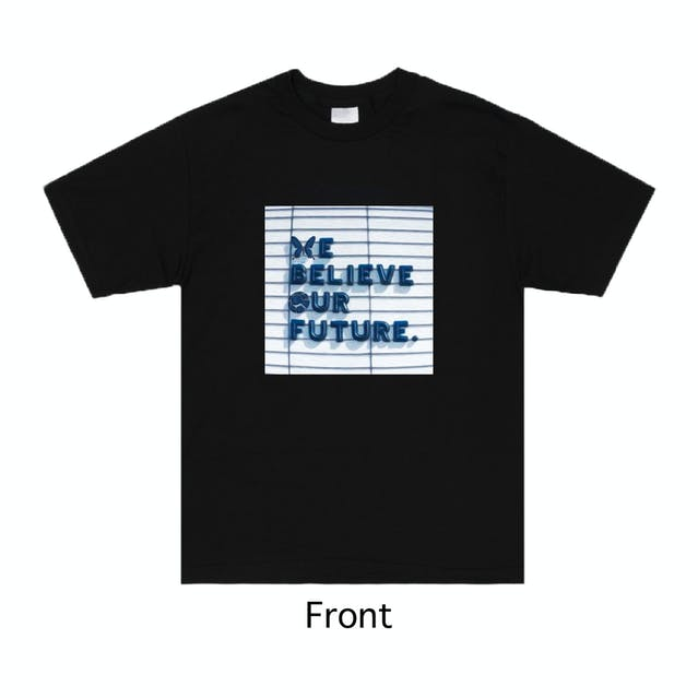 Tシャツ STUDIO COAST ver.