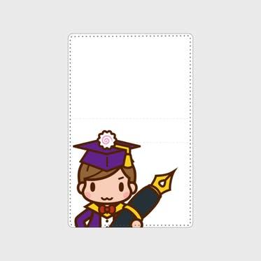 Medium mini magick20180812 3826 12ja9w1