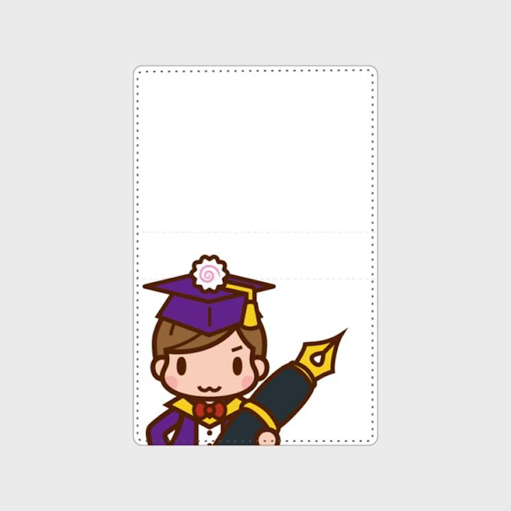 Mini magick20180812 3826 12ja9w1.png?ixlib=rails 2.1