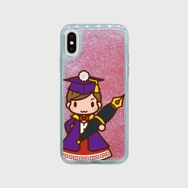 Medium mini magick20180812 3829 18evzo0