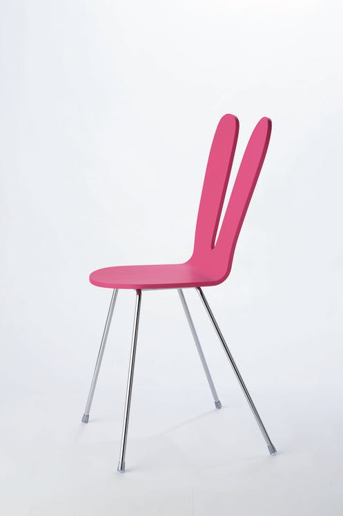 Sanaa chair pink.jpg?ixlib=rails 2.1