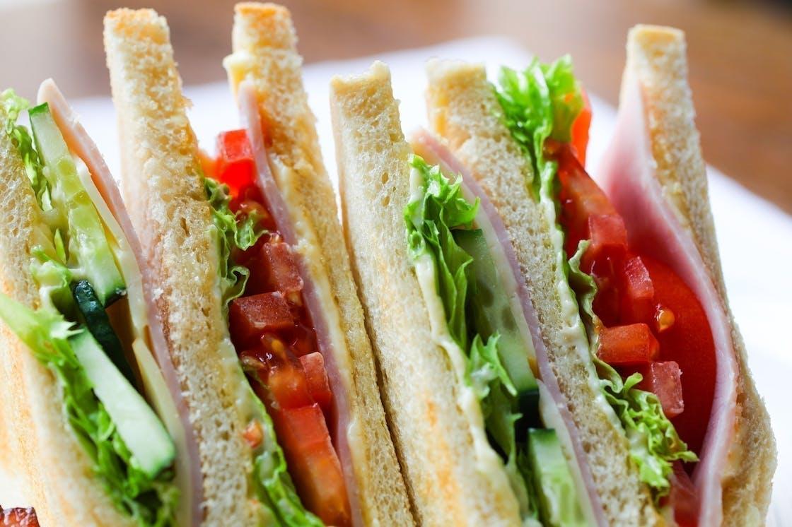 Sandwich 2301387 1920.jpg?ixlib=rails 2.1
