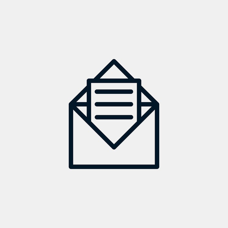 Email 2935508 1280.png?ixlib=rails 2.1