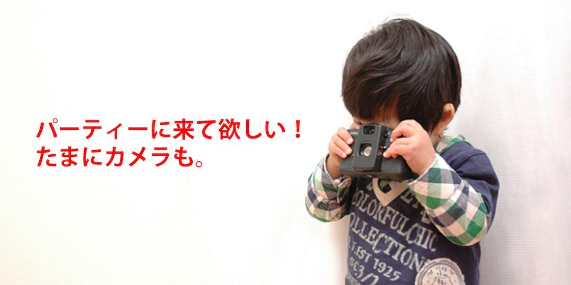 Cf010.jpg?ixlib=rails 2.1