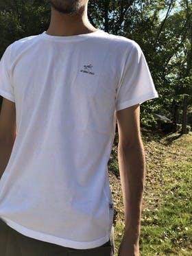 Medium tシャツ