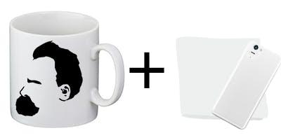 メニューマグカップメガネ拭きスマホケース5