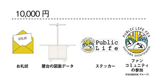 Medium 屋台リターン図面 07