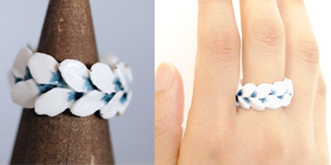 Matsumoto ring.jpg?ixlib=rails 2.1