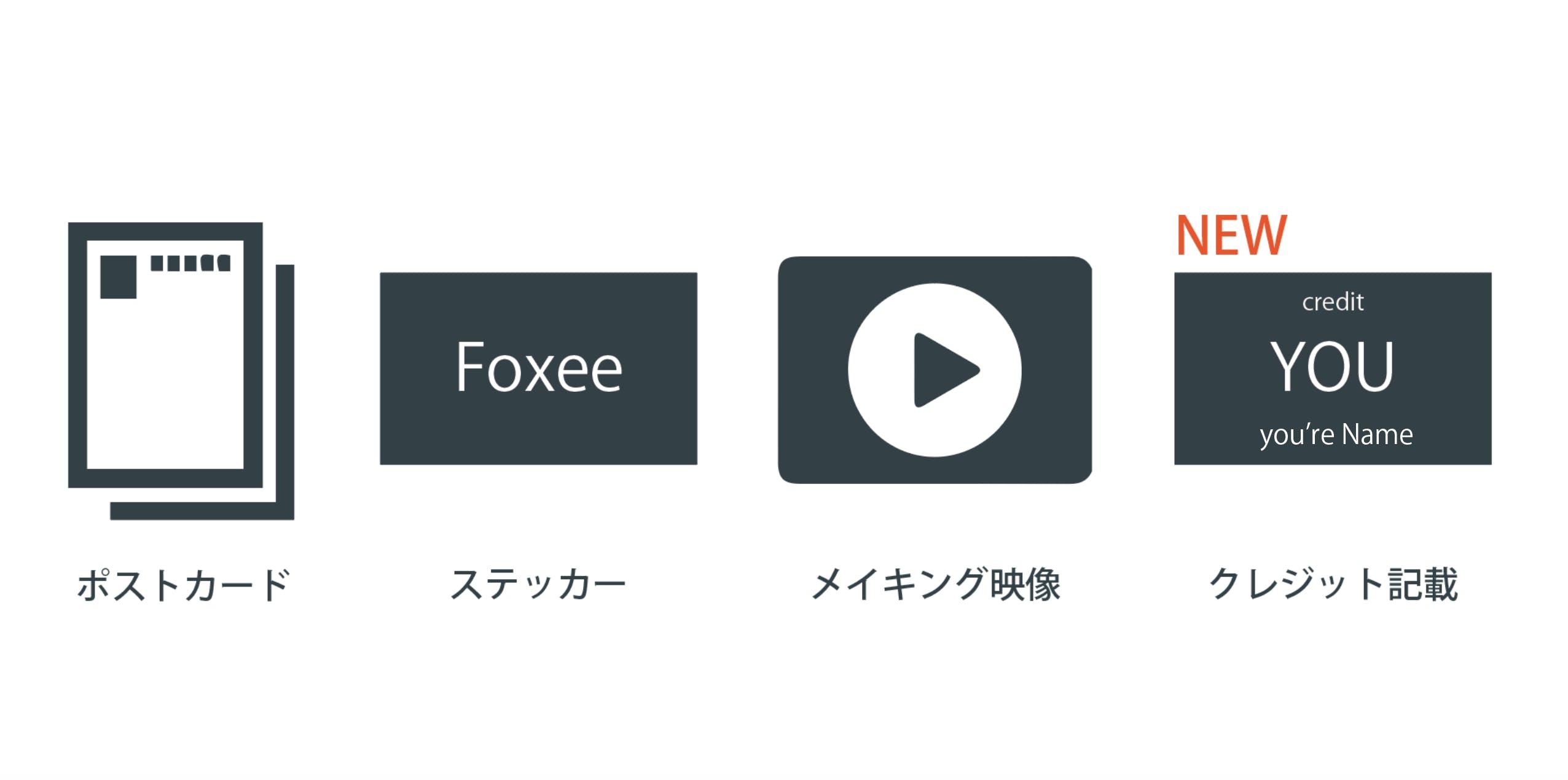 スクリーンショット 2018 09 10 12.04.29