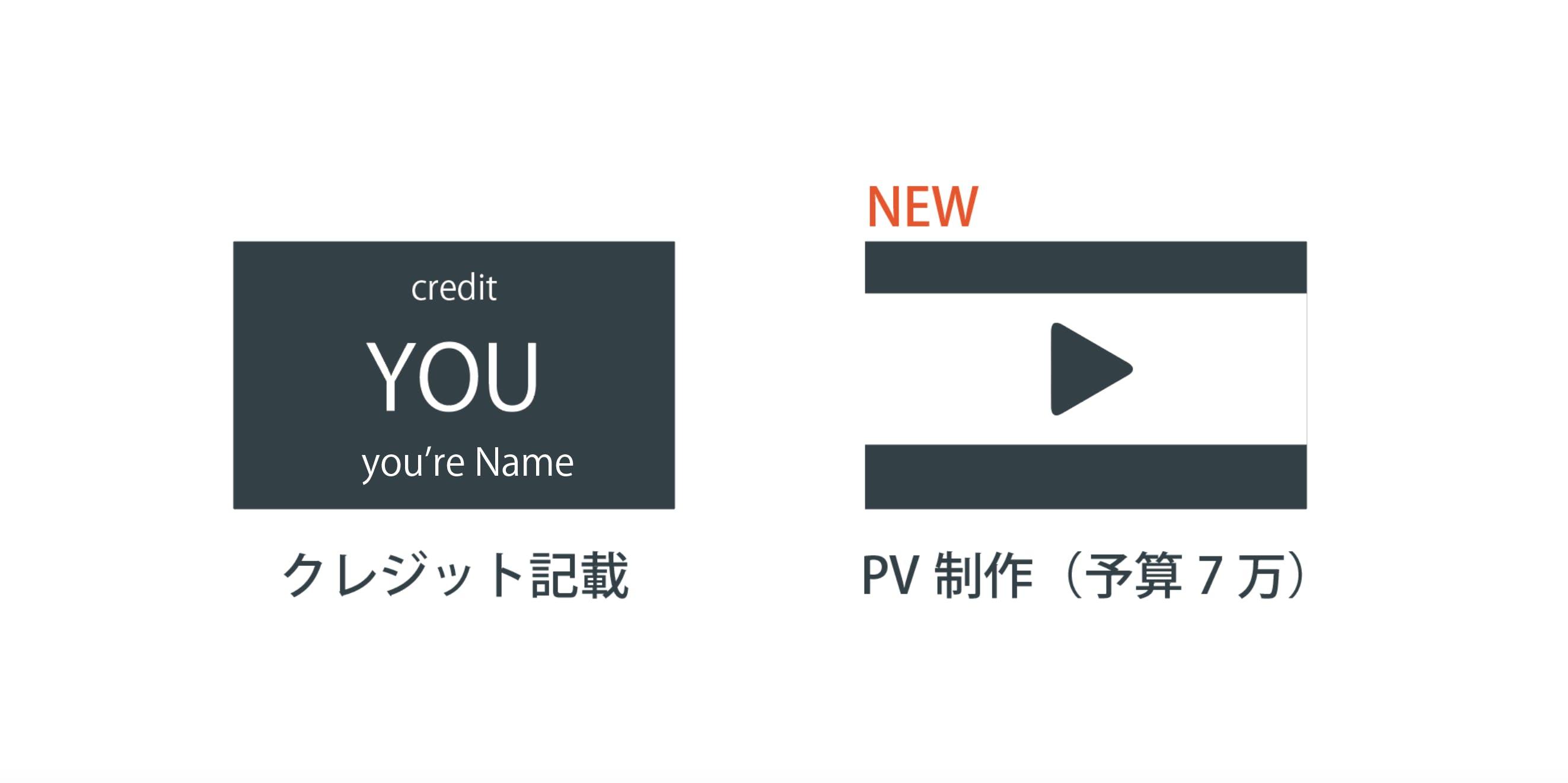 スクリーンショット 2018 09 10 11.55.54