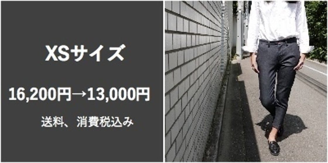 Recl001 collage fotor fotor.jpg?ixlib=rails 2.1