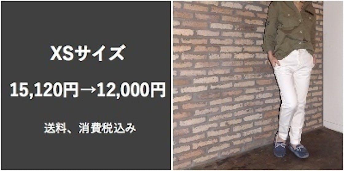 Recl002 xs collage fotor fotor.jpg?ixlib=rails 2.1