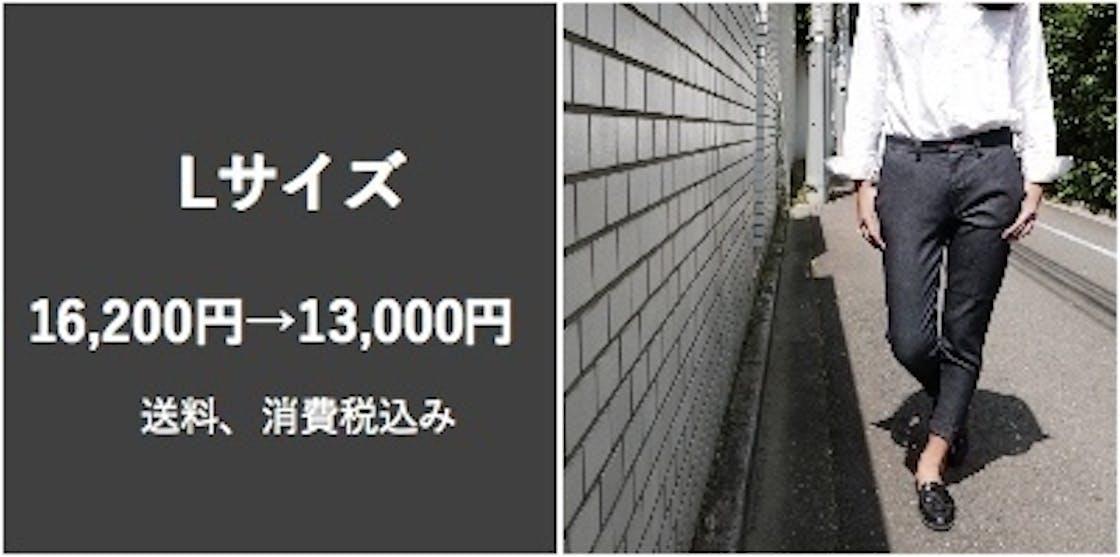 Recl001  l collage fotor fotor.jpg?ixlib=rails 2.1