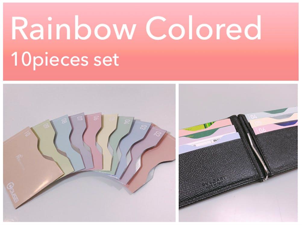 Rainbow.png?ixlib=rails 2.1