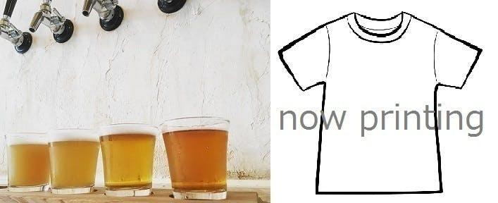 Bct tシャツ