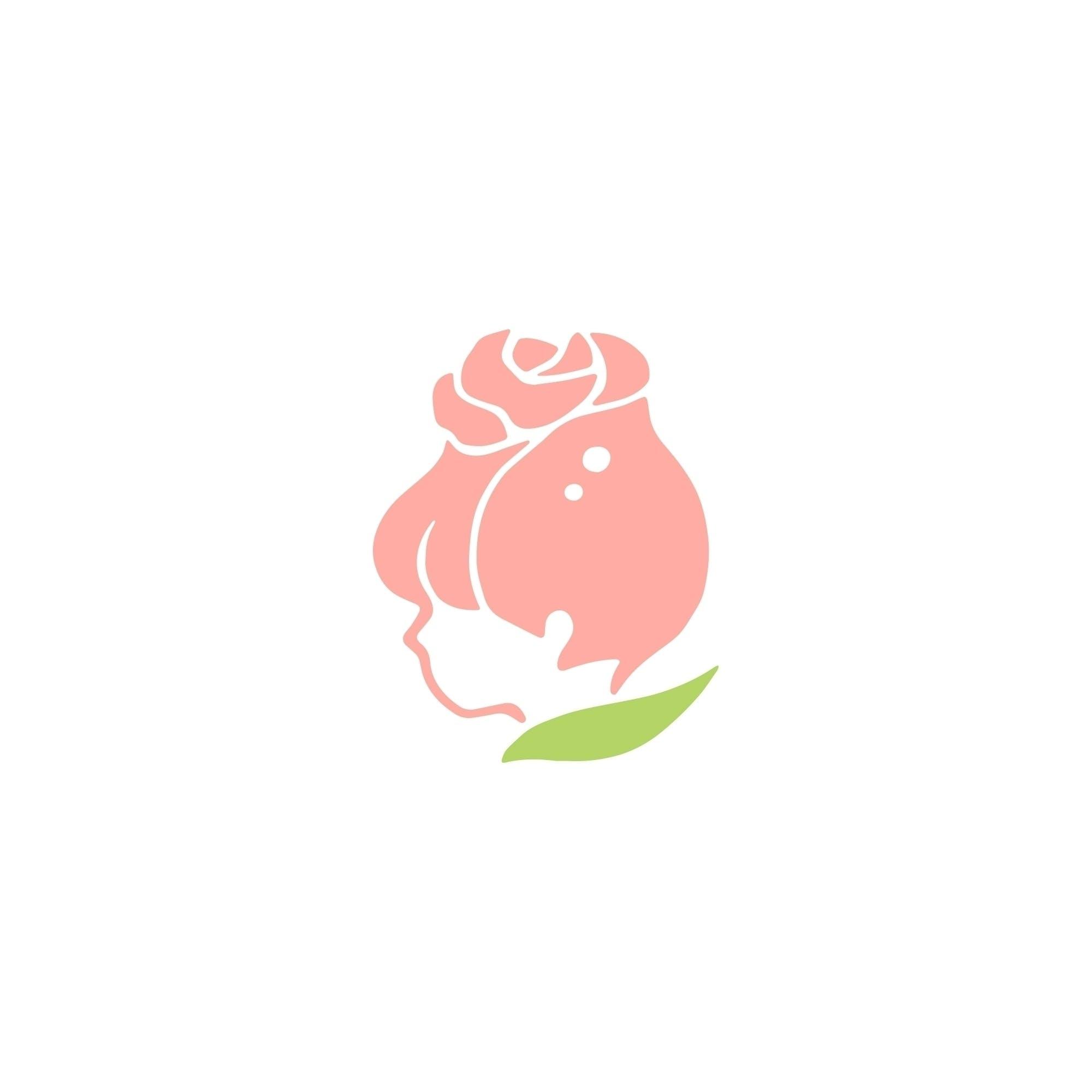 ロゴ完成版 180916 0032