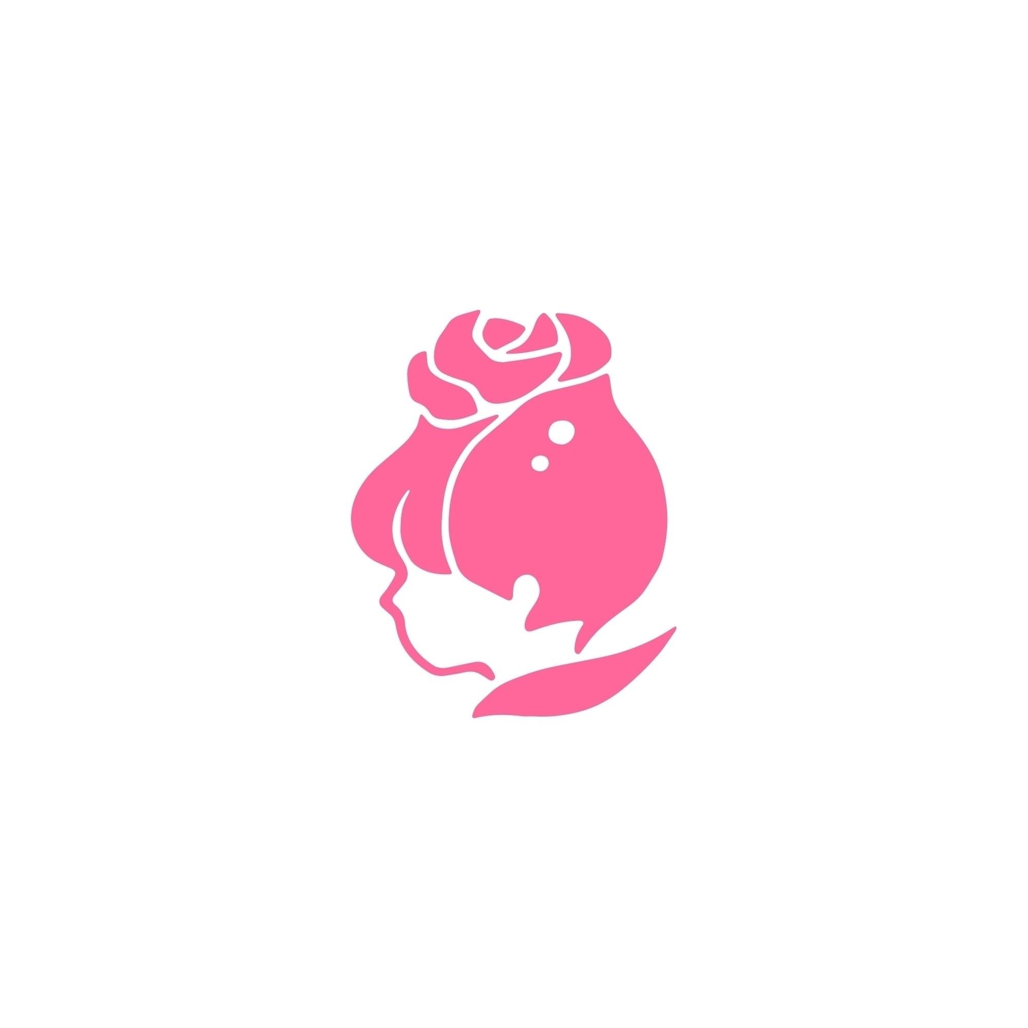 ロゴ完成版 180916 0020