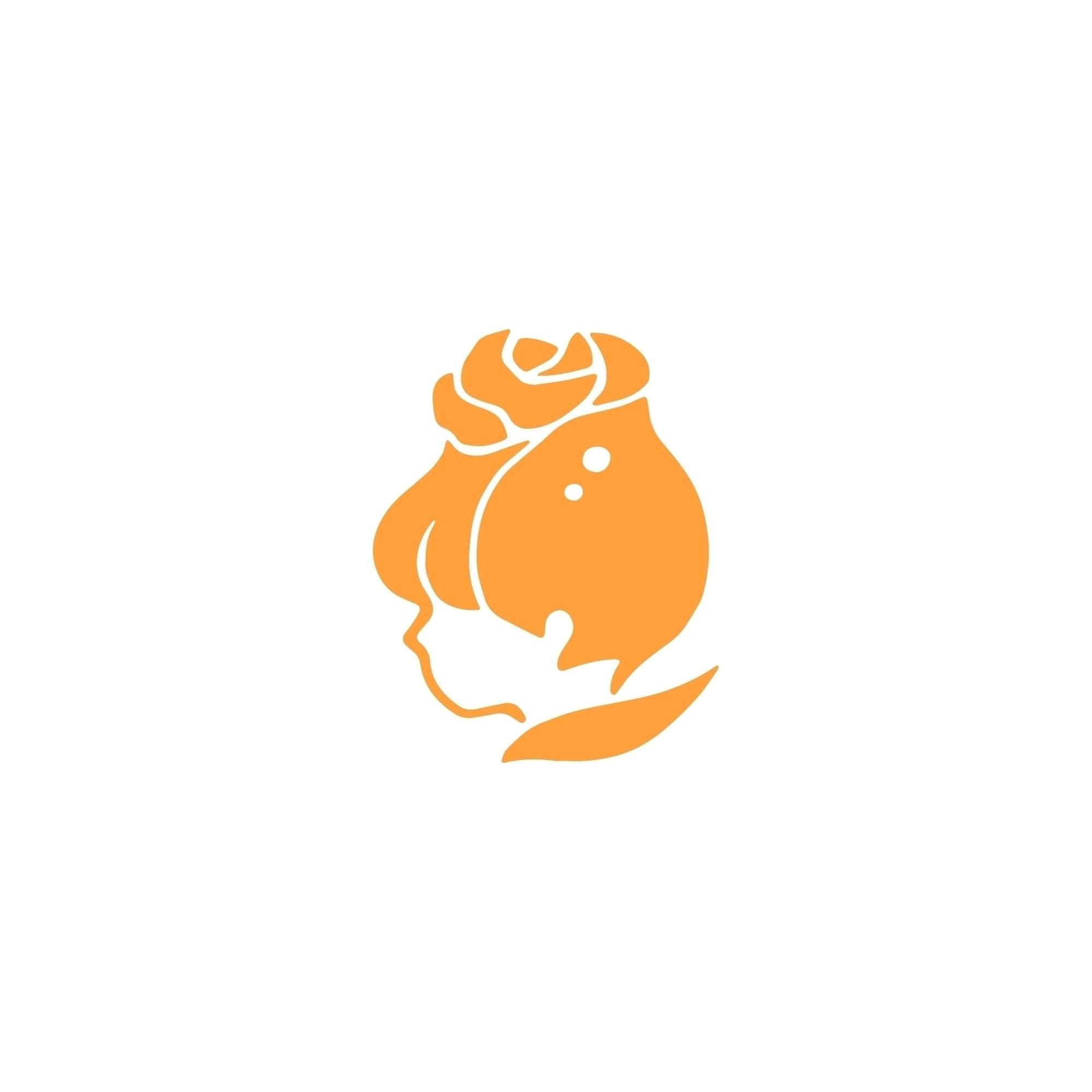 ロゴ完成版 180916 0028