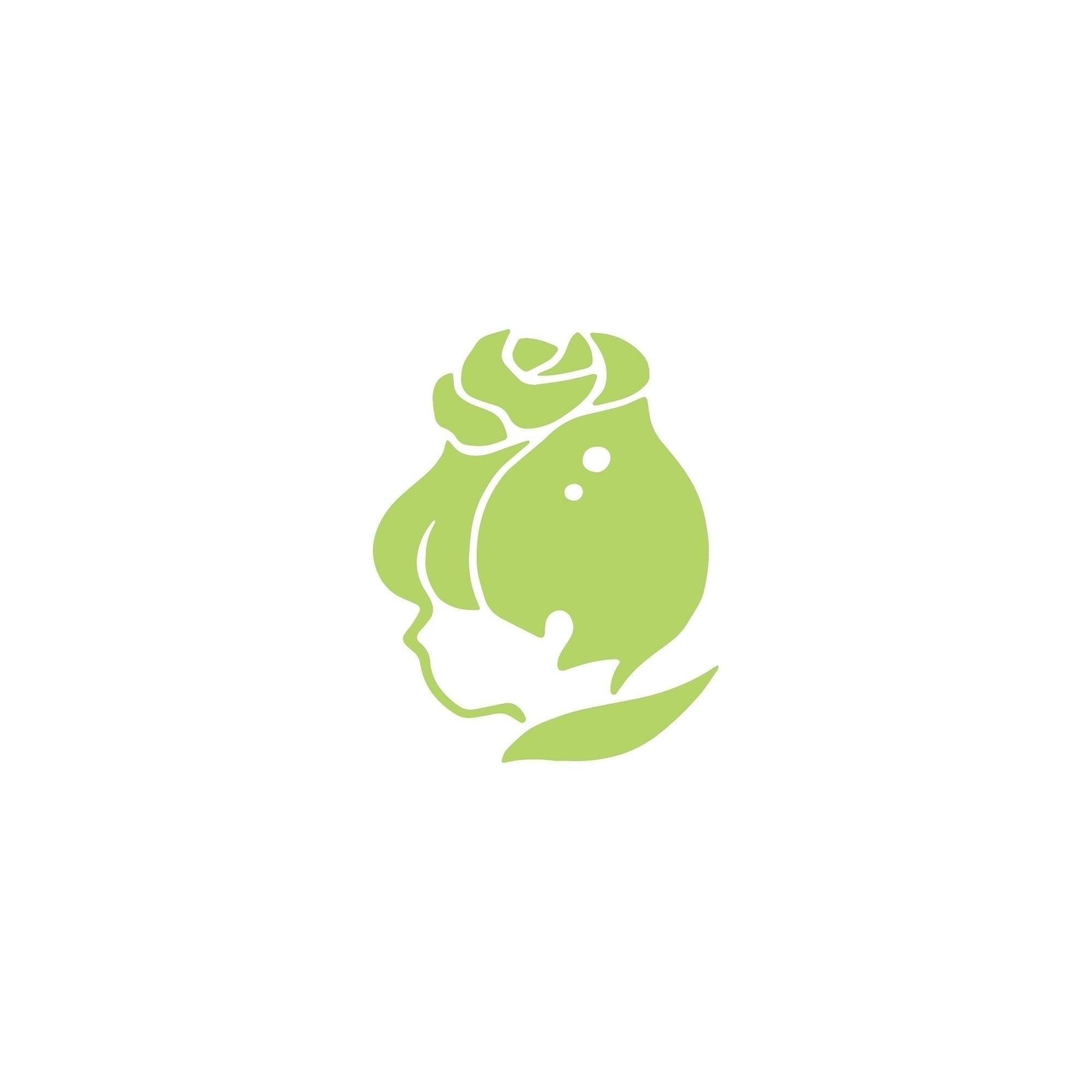 ロゴ完成版 180916 0023