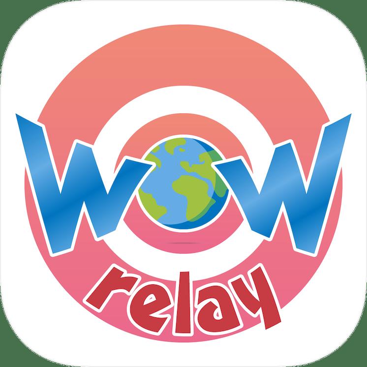 Wowrelay app icon.png?ixlib=rails 2.1