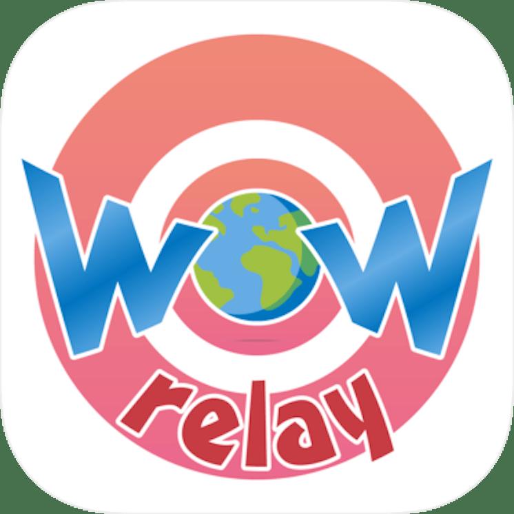 Medium wowrelay app icon.png?ixlib=rails 2.1