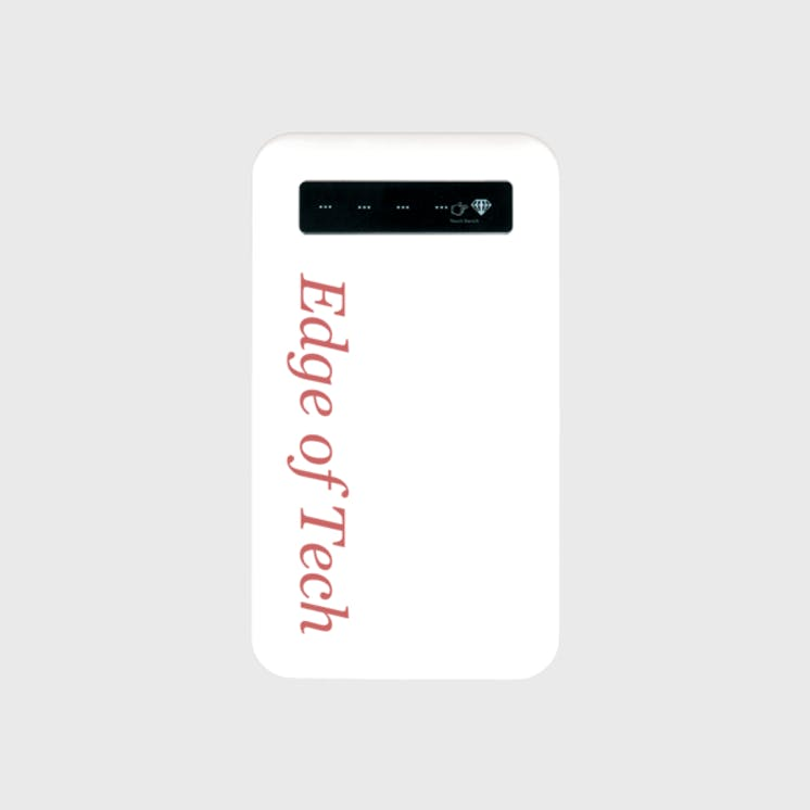 Mini magick20180917 17852 1f0nisz.png?ixlib=rails 2.1