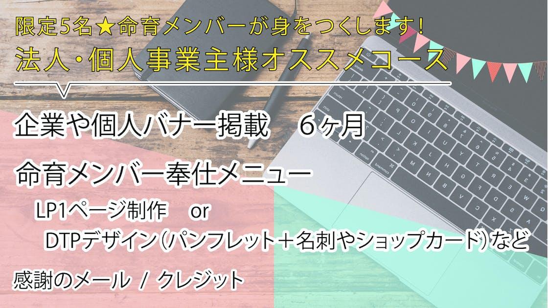 4.jpg?ixlib=rails 2.1