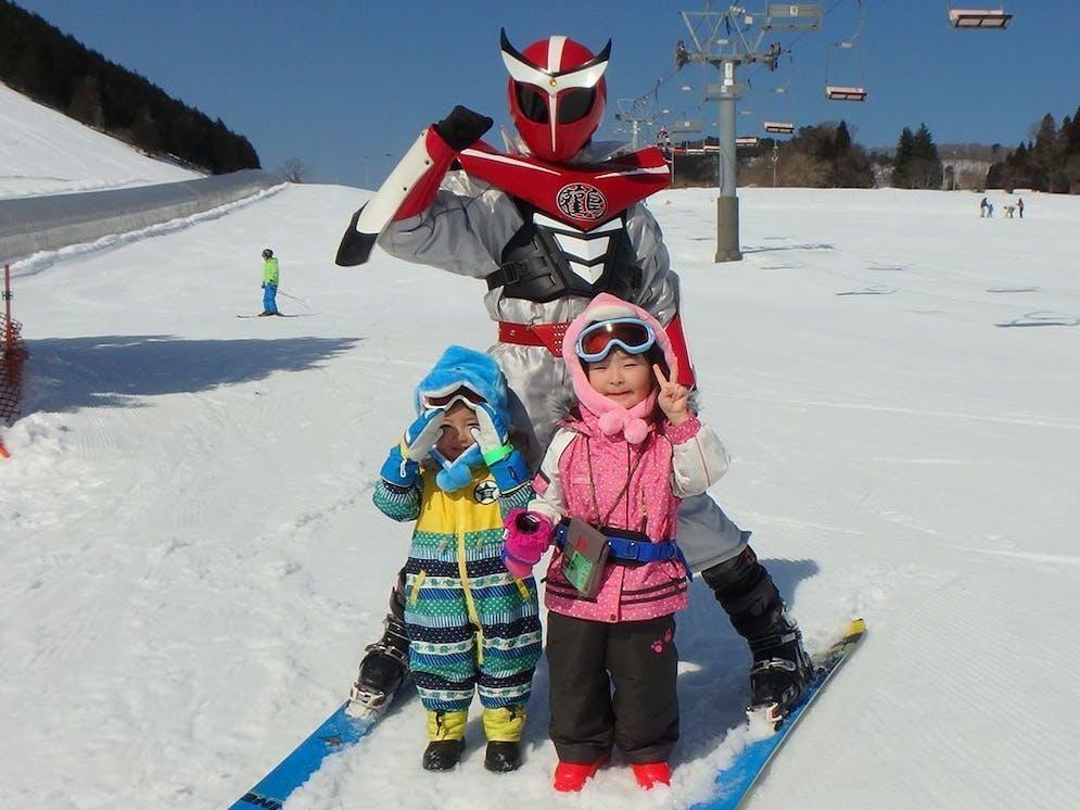 Ski  1 .jpg?ixlib=rails 2.1