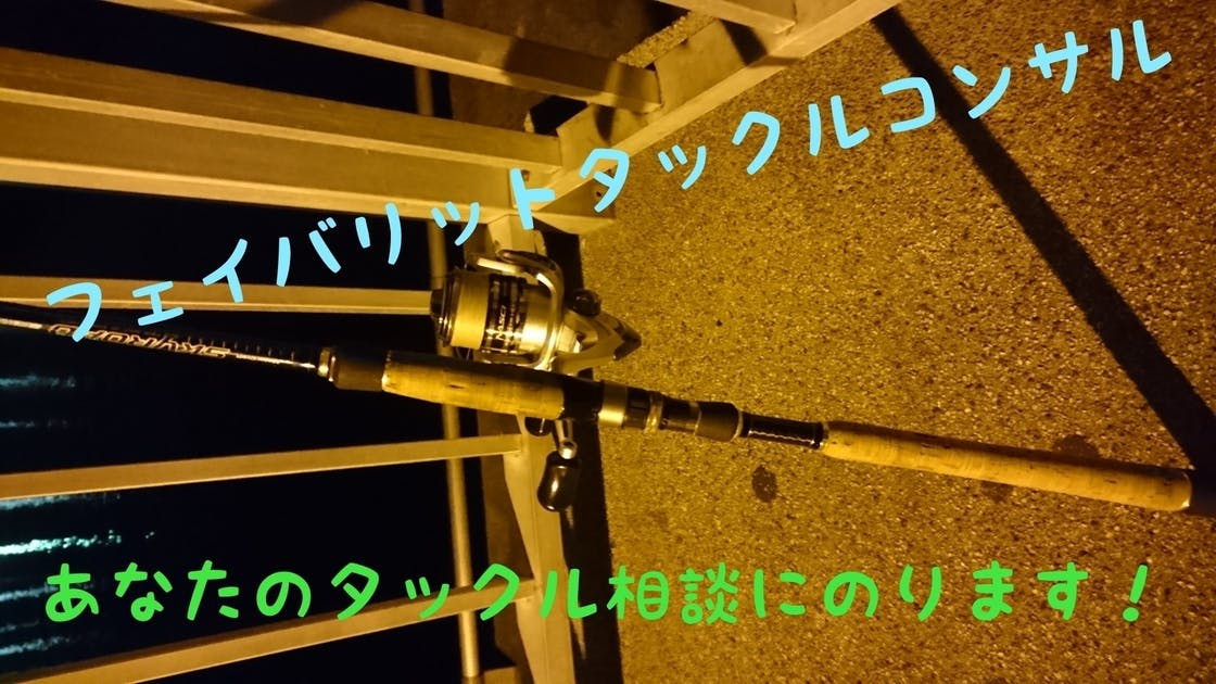 1532870444748.jpg?ixlib=rails 2.1