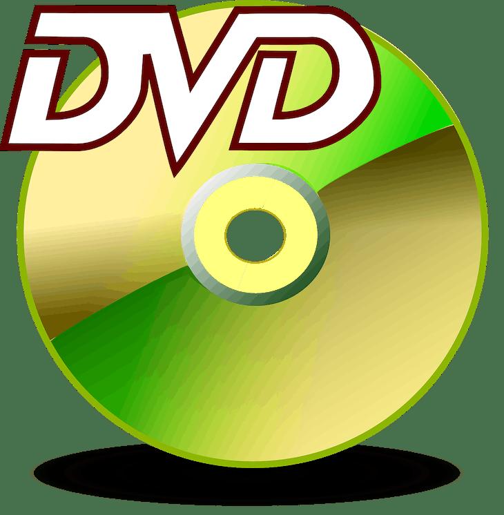 Dvd 28066 1280.png?ixlib=rails 2.1
