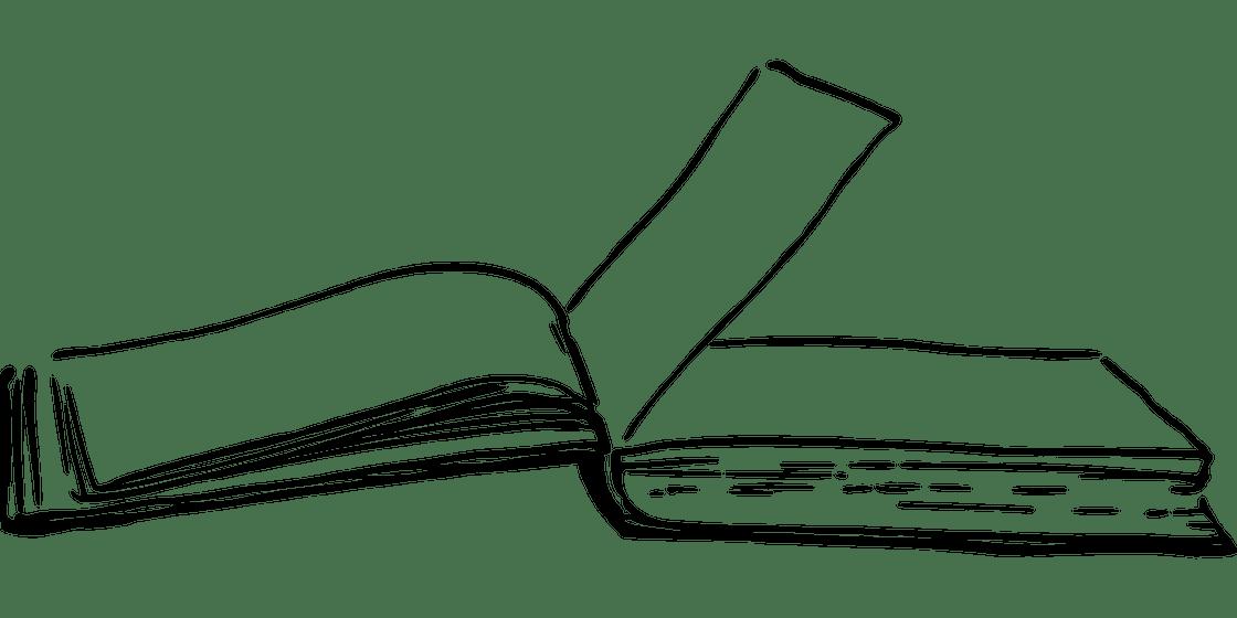 Book 2028386 1280.png?ixlib=rails 2.1