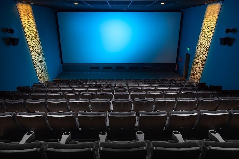 Cinema 2502213 1280.jpg?ixlib=rails 2.1