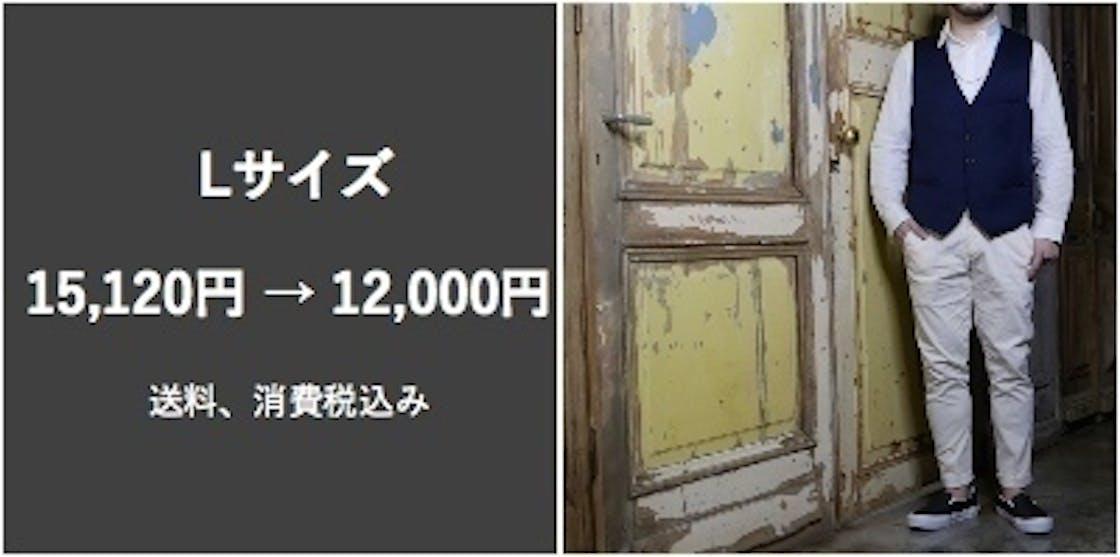 Recm002 l collage fotor fotor.jpg?ixlib=rails 2.1