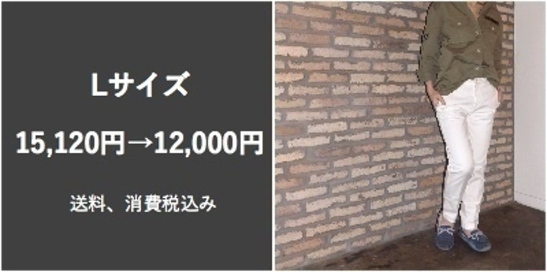 Recl002 l collage fotor fotor.jpg?ixlib=rails 2.1