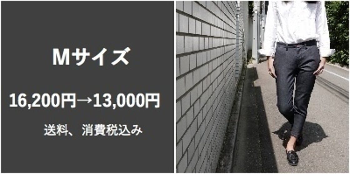 Recl001 m collage fotor fotor.jpg?ixlib=rails 2.1