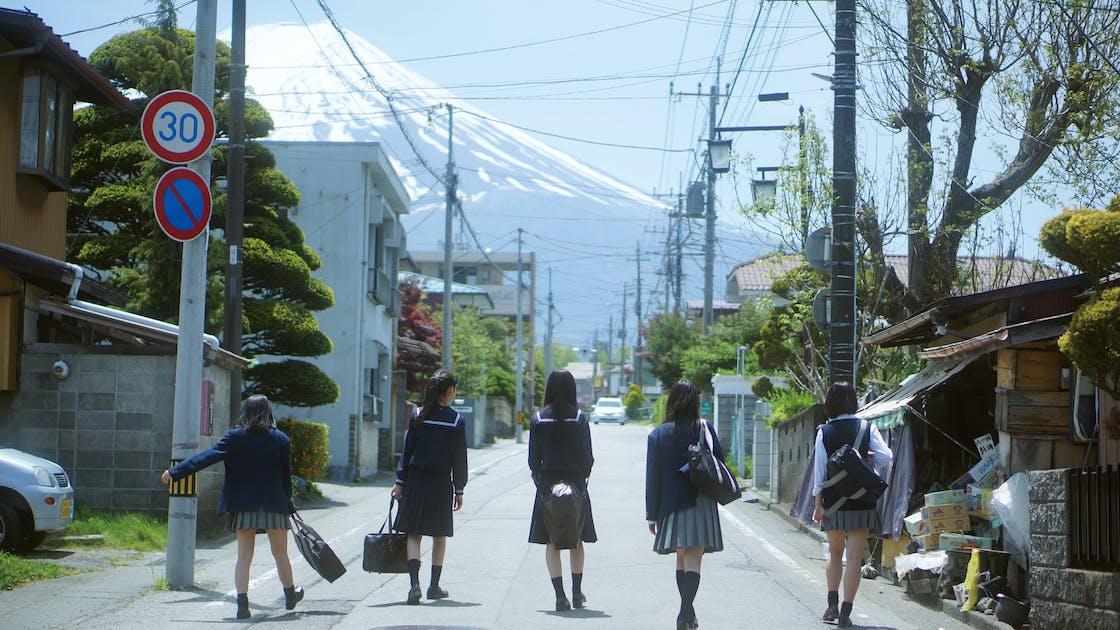 Watashi.jpg?ixlib=rails 2.1