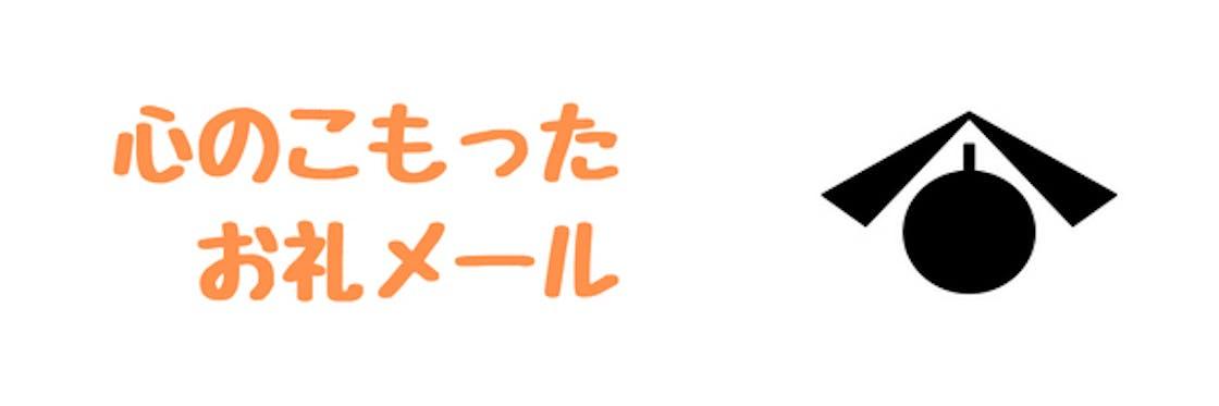 17.jpg?ixlib=rails 2.1