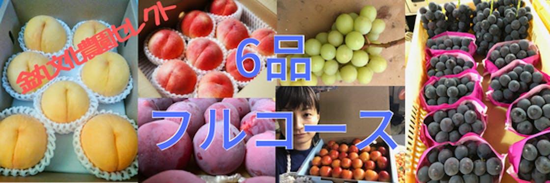 6.jpg?ixlib=rails 2.1