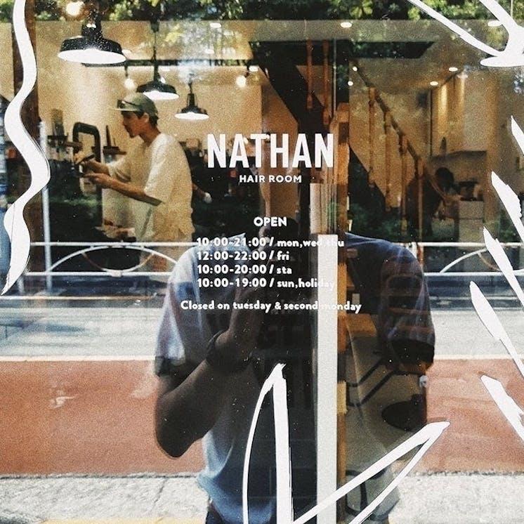 Nathan2.jpg?ixlib=rails 2.1