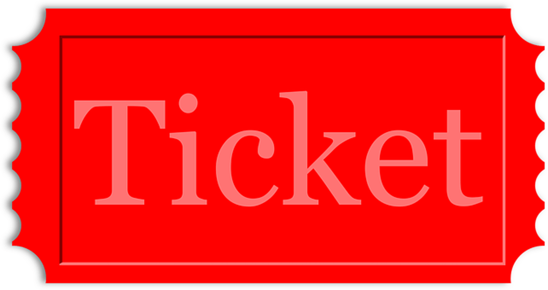 Ticket0.png?ixlib=rails 2.1